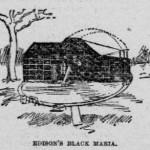 blackmaria